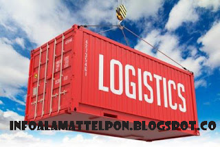 Alamat Tiga Putra Logistics Indonesia