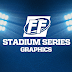 Stadium Series Graphics