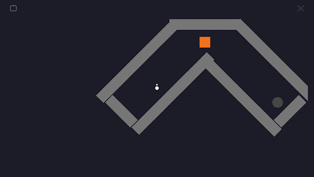 Manipulasi Gravitasi Dalam Game Gravity Master 2