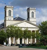 Église-Saint-Louis.JPEG