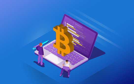 mendapatkan uang dengan mining bitcoin