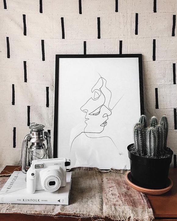 Как заработать на рисовании