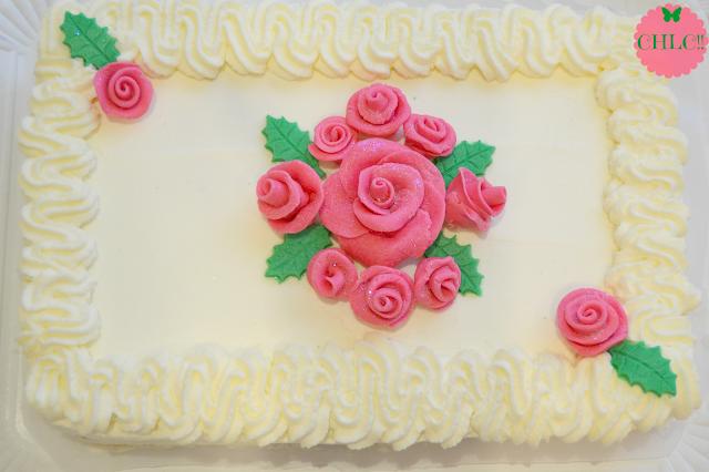 pastel-de-cumpleaños