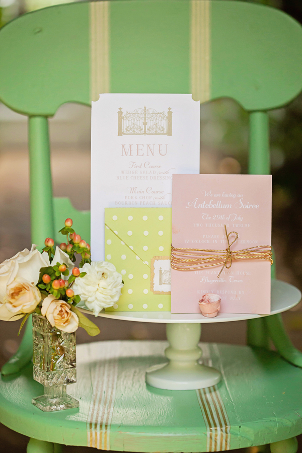 bridal+shower+wedding+tea+party+garden+shabb+chic+pastel+spring+soft+lunch+food+cake+dessert+pink+green+mint+peach+salmon+orange+rose+fiance+fiancee+nicole+ryan+photography+32 - Antebellum Bridal Luncheon
