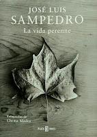 http://tertulia-moderna.blogspot.com/2015/10/book-review-perennial-life-la-vida.html