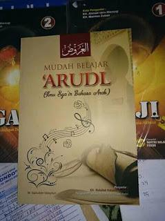 Buku Al Fadho-il Toko Buku Aswaja Surabaya