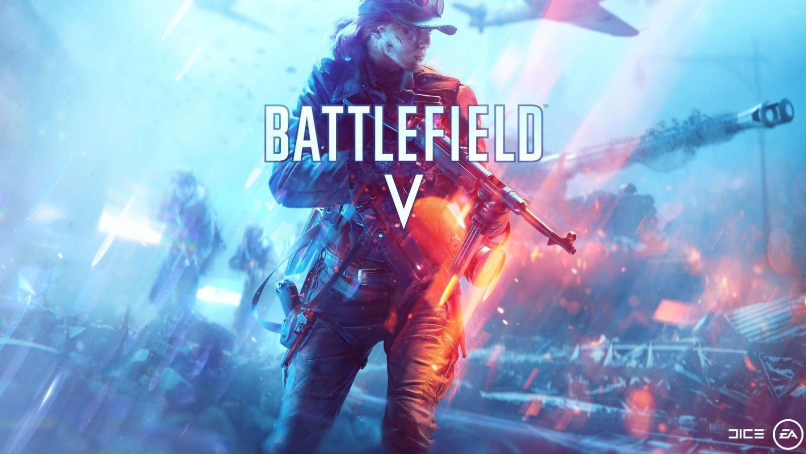 Battlefield-V-PC-Game
