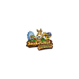 Lowongan Kerja PT. Jungleland Asia Terbaru
