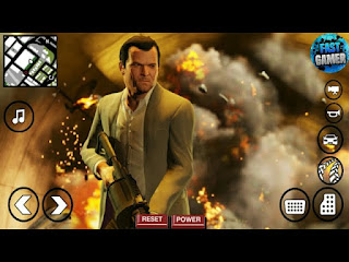 🐈 Download modpack gta sa lite hd | [40MB] MODPACK GTA SA LITE HD