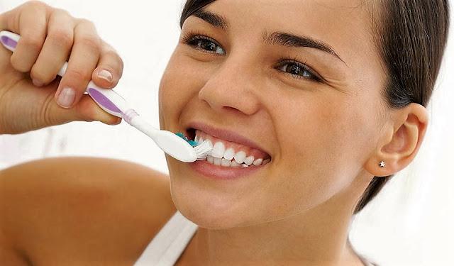 Terimakasih telah menjadi pembaca setia blog kupasti Cara Menggosok Gigi Yang Benar, Penting Untuk Kesehatan Gigi Anda