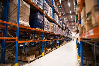 The Cost of Poor Inventory Control