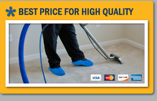 http://carpetcleaningofbellaire.com/cleaning-services/carpet-cleaning-services.jpg