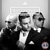 Maluma feat. Don Omar & Wisin — Sin Contrato (Remix)(AAc Plus M4A)