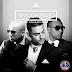 Maluma feat. Don Omar & Wisin — Sin Contrato (Remix)(AAc Plus M4A)