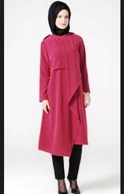 baju-muslimah-modern-terbaru