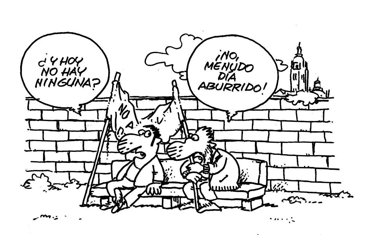 Imagenes De Caricaturas Animadas