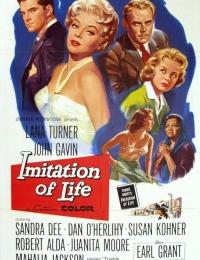 Imitation of Life | Bmovies