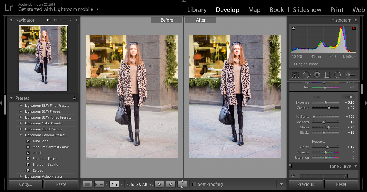 adobe-lightroom-editing-fashion-blogger