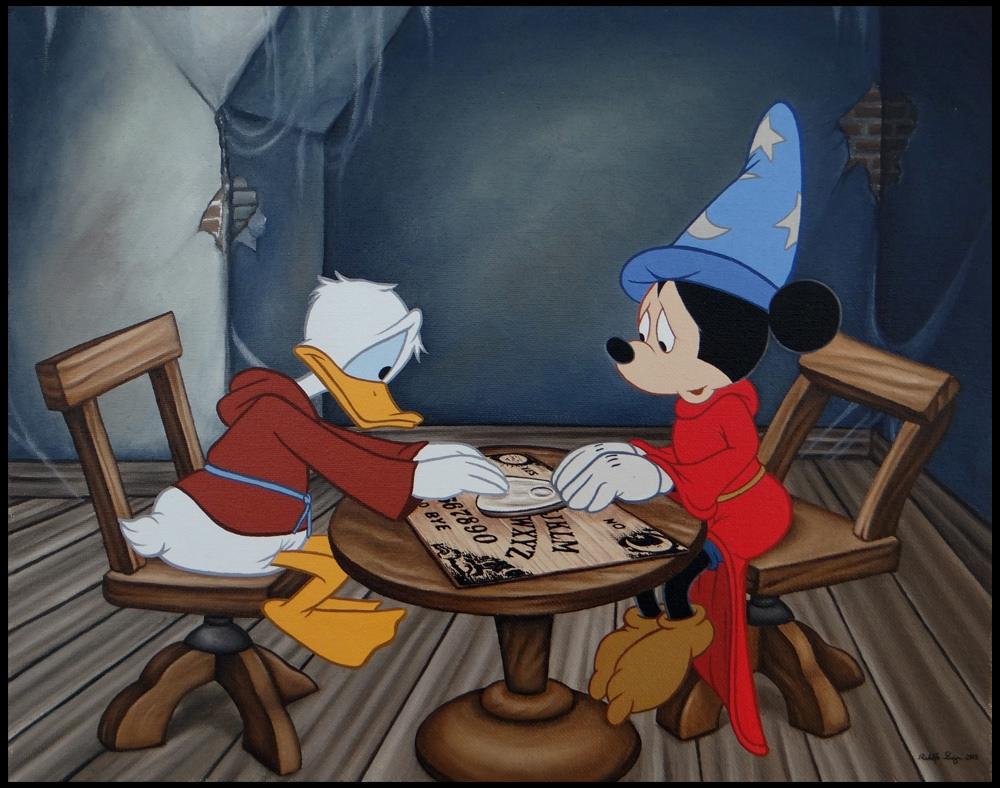 04-Talking-to-Walt-Jose-Rodolfo-Loaiza-Ontiveros-Walt-Disney-Cartoons-Updated-for-the-21st-Century-www-designstack-co