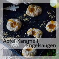 http://christinamachtwas.blogspot.de/2017/12/apfel-karamell-engelsaugen.html