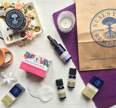 neals-yard-skincare-wedding-preperation-essential-oils-review-wild-rose
