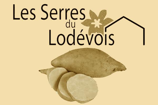 Serres du Languedoc