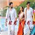 F2 Telugu Movie Review & Rating