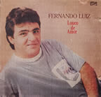 http://www.4shared.com/rar/5ka-3k6x/Fernando_Luiz_1989_Louco_De_Am.html