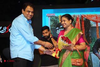 Aakatayi Audio Launch Stills  0031.jpg