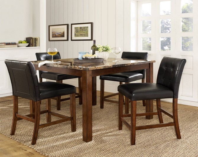 Awesome Design kitchen table and chairs gumtree