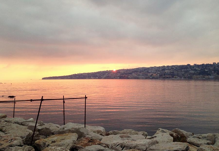 Napoli | co zobaczyć | co zwiedzić