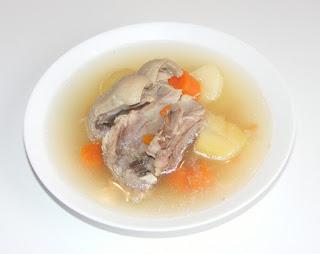 supe, supa de rasol, supa din rasol de porc, retete de mancare, mancaruri cu carne, retete cu porc, preparate din porc, mancaruri cu legume, retete culinare, carne de porc cu legume,