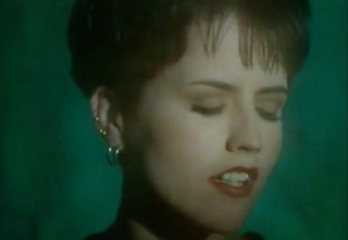 musica de los 80 the cranberries dreams