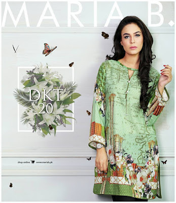 maria-b-embroidered-ready-to-wear-chiffon-dress-eid-collection-2016-3