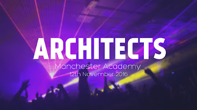 Architects_Manchester