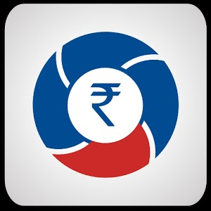 Recharges & Bill Payments 50% Cashback – Oxigen Wallet (hindi)