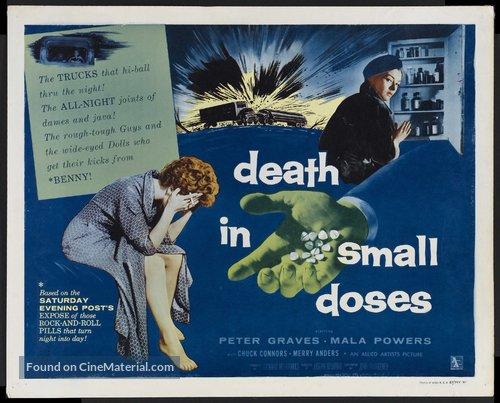 death-in-small-doses-movie-poster.jpg
