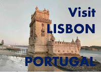 Visit Portugal for Free at 10+ Popular Places in Lisbon