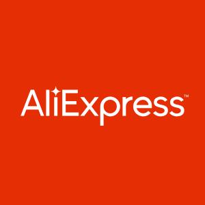 Produtos Importados - AliExpress