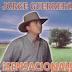 Jorge Guerrero, Una visión de la vida: letra