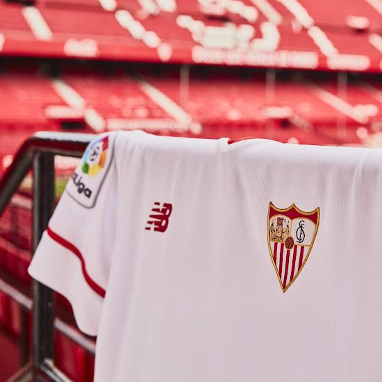 386a52226 Sevilla 17-18 Home