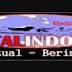 Ekonomi Indonesia Masih Stabil Meski Rupiah Melemah