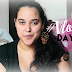 TAG: Natal do IM | #VLOGMAS