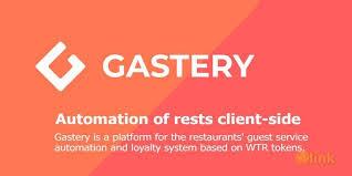 Gastery ICO Alert, ICO Calendar, ICO List