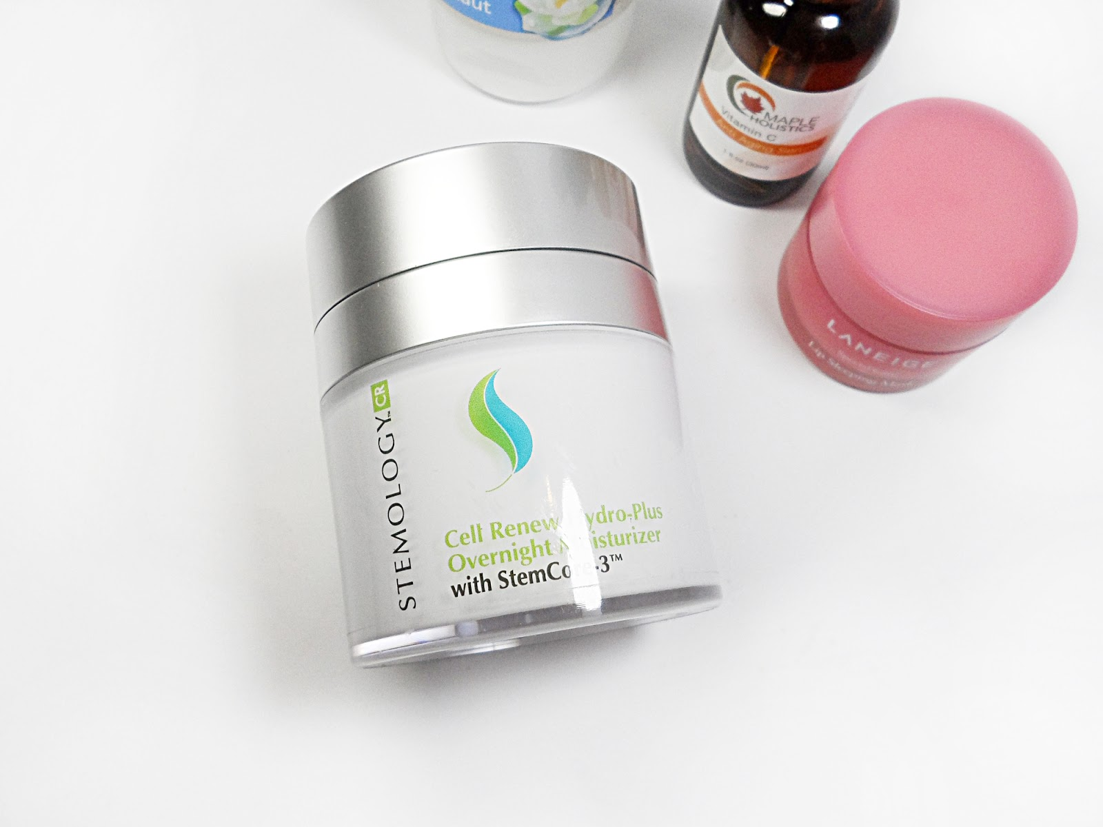 winter skin care blog for sensitive dry oily skin beauty products liz breygel