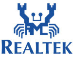 Driver : Realtek RTL8723A Bluetooth Software for Windows 7, Windows 8, Ver.3.744.744.0