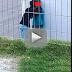 VIDEO:Remaja melayu KANTOI di Gua Musang !! Abang kat sini tak ada orang nampak, sayang dah tak..