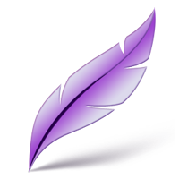 Lightshot: Chrome için Ekran Görüntüsü Aracı