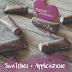 Neve Cosmetics Creamy Comfort Fondotinta Liquido | Swatches, Consigli, Applicazione