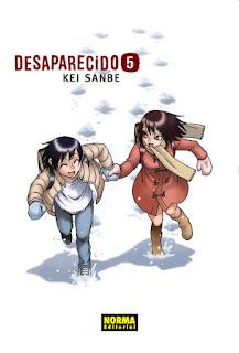 http://www.nuevavalquirias.com/desaparecido-todos-los-mangas-comprar.html